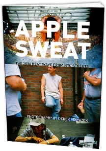 apple sweat